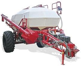 Компания «Агро-Сервис» предоставляет уникальную возможность покупки сельхозтехники в кредит