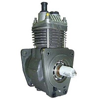 Принцип работы, причины помолки и ремонт компрессора МТЗ-80 и МТЗ-82