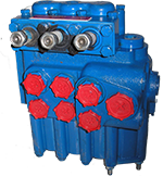 Технические требования гидрораспределителей и отличительные черты данных устройств заводского качества